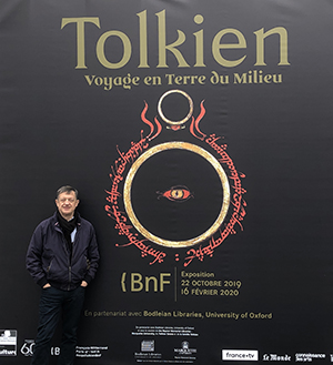 TolkienParis